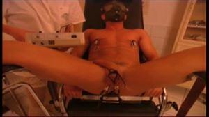 Film sexe d'une Torture physique bien Hard